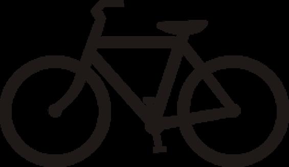 bicyclesign_thumb_250x145.png