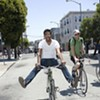 Sunday Streets to Take Over the Mission This Weekend