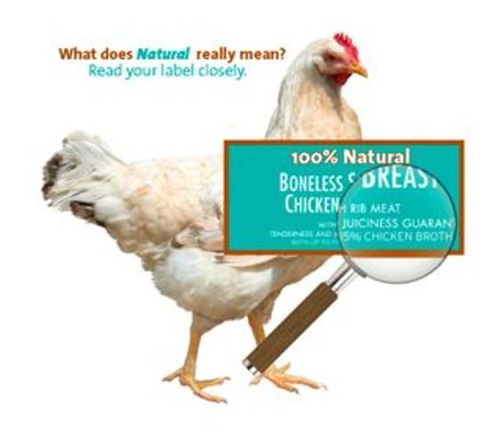 chicken_label.jpg