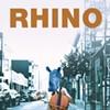 """Big Risk, Big Reward With Boxcar's """"Rhino"""""""