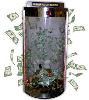 cash_machine.jpg