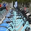 Bike Share Isn't All the East Bay Needs