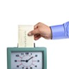 Bill Me: When City Supervisors Craft Laws, the Clock Is Ticking