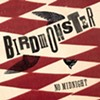 Birdmonster sign to Fader mag's record label