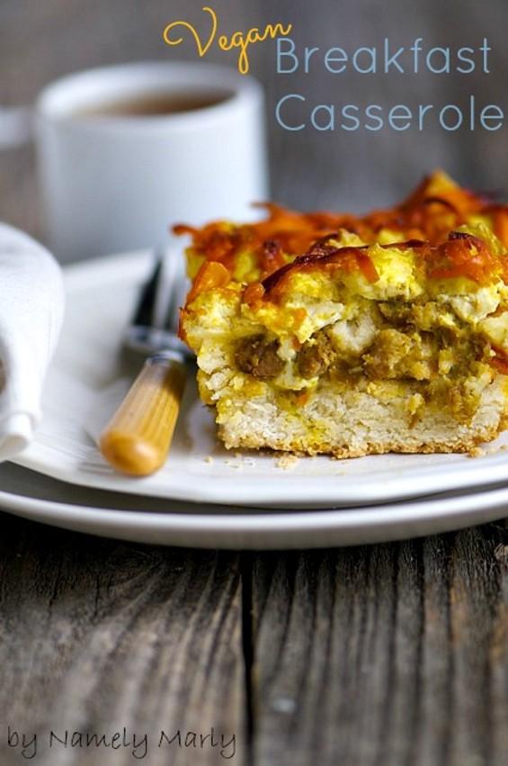 vegan_breakfast_casserole_by_namely_marly6.jpg