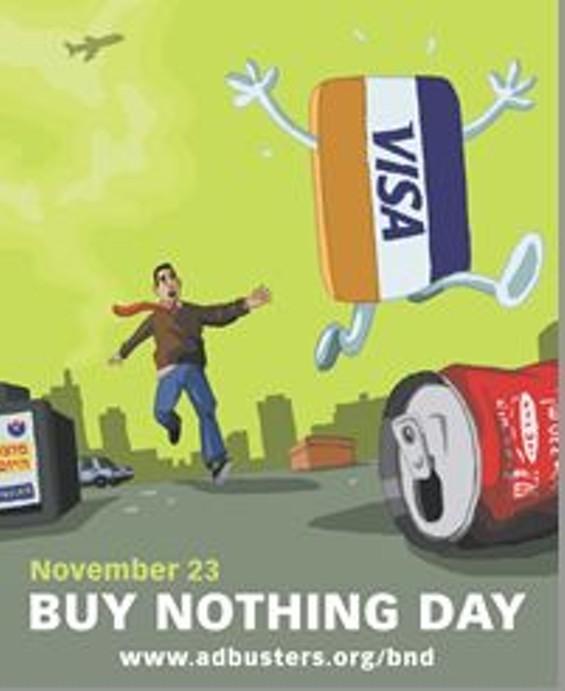 buy_nothing_day.jpg