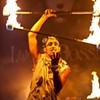 Black Rock City Comes to Oakland Through <i>Inferno: A Fire Circus</i>