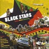 Black Stars: