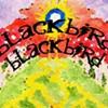 Blackbird Blackbird Gives Beach House's Ode to Winter an Appropriately Dystopian Makeover