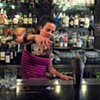 Higherballs: Is the Nine-Dollar Cocktail Bar the New Dive?