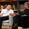 NorCal Asia Society Eighty-Sixes David Chang After New York Chef's Diss of S.F. Restaurants