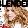 Blender Magazine Dead