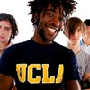 Bloc Party to play Fillmore in July