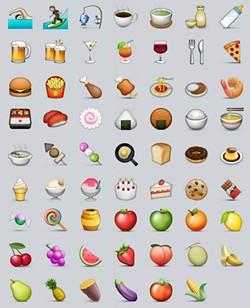 food_emojis.jpg