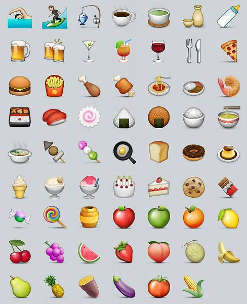 food_emojis.jpg