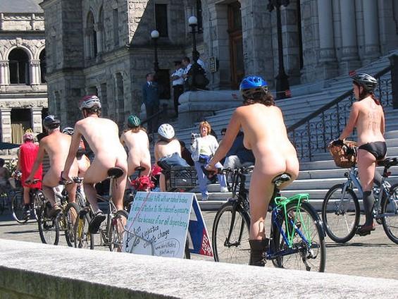 bicyclenaked.jpg