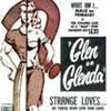 Board Of Supervisors: Glen Or Glenda? Ah, Who Gives A Shit