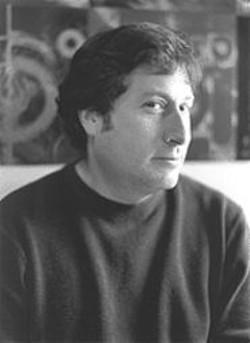 AKIM  AGINSKY - Bob Duskis of Six Degrees