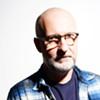Bob Mould: Show Preview