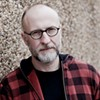 Win Tickets to See Bob Mould in Conversation with Shepard Fairey at Herbst Theatre
