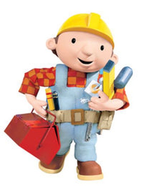 Bob will now earn at least $10 an hour in San Francisco -- which may not be enough to buy a Bob the Builder toy! - SAN DIEGO INDYMEDIA