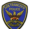 Body Pulled From Water at Pier 30