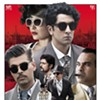 Bollywood Beat: <i>Bombay Velvet</i>