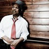 Booker T. Jones: Show Preview
