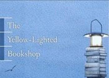Bookstore Love