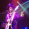 Saturday: Bootsy Collins Rains Down Love on the Fillmore