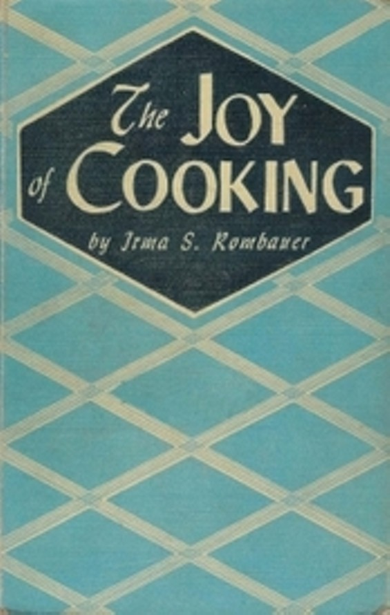 joy_of_cooking_1943_1946_thumb_175x274.jpg