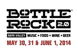 bottle_rock_2014.jpg