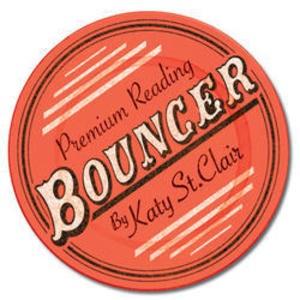 bouncer_logo_thumb_350x350_thumb_350x350_thumb_300x300.jpg