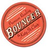 Bouncer Discovers the Dangers of Free Karaoke