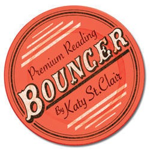 bouncer_logo_thumb_350x350_thumb_350x350.jpg