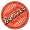 Bouncer: Discussing Law and Attractive Billionaires at the Buena Vista