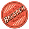 Bouncer: Falling for Fog City