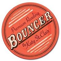 Bouncer Gets Meta at the Tonga Room
