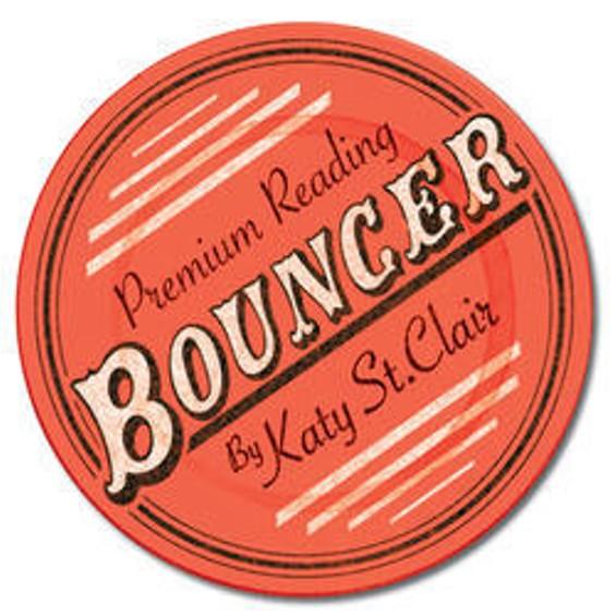bouncer_logo.jpg