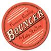 Bouncer: Made Men at Bob's Bar
