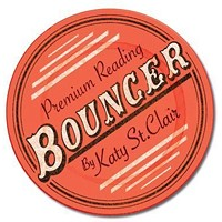 Bouncer Pays Tribute at Tribune Tavern
