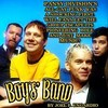 Boys' Band