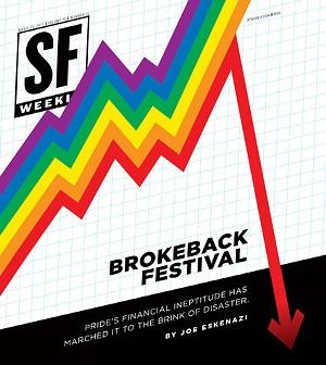 rsz_brokeback_festival.jpg