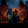 """Brave"": Courageous Family Film Feels Bold as Its Name"
