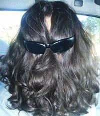 hairhead.jpg