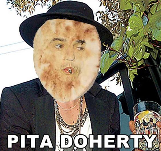 pita_doherty.jpg