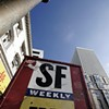 Jonathan Kauffman Named <em>SF Weekly</em>'s New Food Critic and SFoodie Blogger