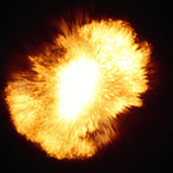 explosion_thumb_150x150.jpg