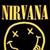 Watch an Amazing Video of Nirvana Playing at the Cow Palace and Destroying Shit from 1991