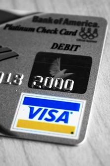 Breaking the bank - MONEYBLOGNEWZ VIA FLICKR